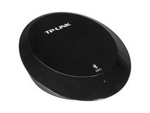 TP-Link HA100 Bluetooth Music Receiver