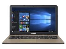 """ASUS X540LA-XX438T 15.6"""" Laptop"""