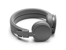 Urbanears Plattan ADV Bluetooth Wireless Headphones (Dark Gray)