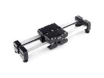 "edelkrone SliderPLUS Small (13.2"")"