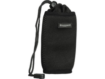 Ruggard GP-220 Protective Pouch (Black)