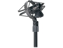 Audio Technica AT8410A Shock Mount (Spring Loaded)