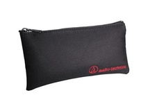 Audio Technica AT-BG1 Soft Protective Microphone Pouch