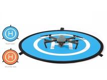 Drone mini landing pad (75cm)