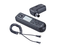 Aputure Wireless Timer Shutter Release Remote for Nikon
