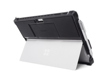 Kensington BlackBelt 2nd Degree Rugged Case for Microsoft Surface Pro 4 (Black)