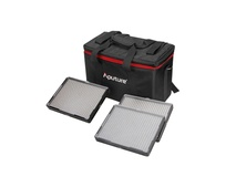 Aputure Amaran LED Light 528KIT-WWC