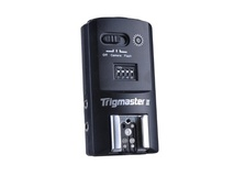 Aputure MXIIrcr-C Wireless Trigmaster II 2.4G Receiver for Canon