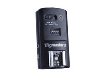 Aputure MXIIrcr-N Wireless Trigmaster II 2.4G Receiver for Nikon