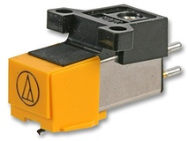 Audio Technica AT91BL Entry level Phono Cartridge