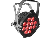 CHAUVET SlimPAR Pro Q USB - Wireless DMX RGBA LED Wash Light