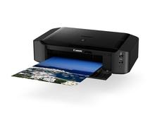 Canon IP8760 PIXMA A3+ Wifi Printer