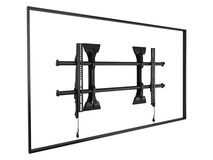 """Chief LSM1U Fusion Series Fixed Wall Mount for 37 to 63"""" Displays"""