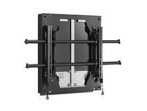 Chief MSD1U Medium FUSION Dynamic Height-Adjustable Wall Mount
