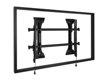 """Chief MSM1U Fusion Series Fixed Wall Mount for 26 to 47"""" Displays"""