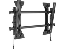 """Chief MTM1U Fusion Series Tilting Landscape Wall Mount for 26 to 47"""" Displays"""
