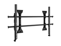 """Chief XSM1U Fusion Series Fixed Wall Mount for 55 to 82"""" Displays"""