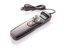 Phottix Timer Remote TR-90 for C8