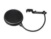 Tascam TM-AG1 Pop filter