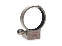 Phottix Tripod Mount Ring Canon 70-200mm f4 (White)