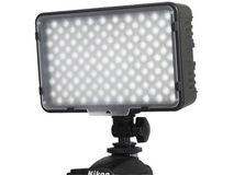Phottix Video LED Light 198C