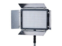 Phottix Video LED Light 720A