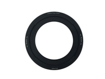 Benro FH100 72mm Adapter Ring
