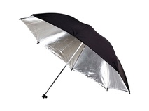 "Phottix Two Layer Detached Reflective Umbrella (40"")"