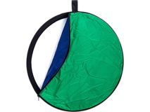 "Phottix 7-in-1 Light Multi Collapsible Reflector (32"")"