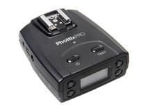 Phottix Odin II TTL Flash Trigger Receiver (Nikon)