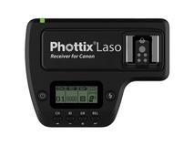 Phottix Laso TTL Flash Trigger Receiver (Canon)