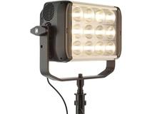 Litepanels Hilio T12 Tungsten Balanced LED Light