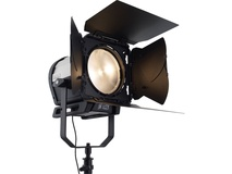 Litepanels Inca 9 LED Fresnel Light