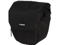 Canon Single Lens DSLR Bag