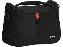 Canon Twin Lens DSLR Camera Bag