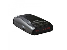Radar Detector DFR5 NZ