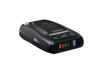 Radar Detector DFR3 NZ