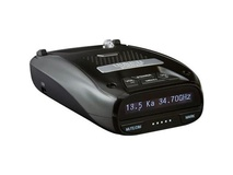 Radar Detector DFR7 NZ