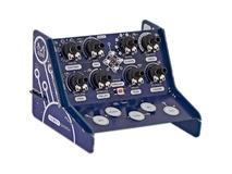 Modal Electronics CRAFTsynth Monophonic Synthesizer Kit