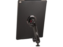 "The Joy Factory MMA401 MagConnect Tripod/Mic Stand Mount for 12.9"" iPad Pro"