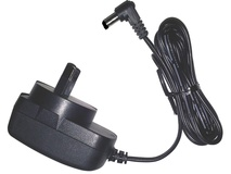 Uniden AAD850 AC Charger for CBA850 Single Charge Stand