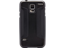 Thule Atmos X3 Case for Galaxy S5 (Black)