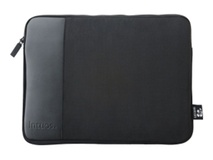 Wacom Carrying Case for Intuos Pro/5 (Small)