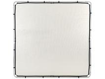 Lastolite Skylite Rapid Soft Gold Fabric Difflector (2.0 x 2.0 m)