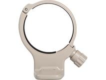 Canon 1694B001AA Lens Tripod Mount Ring A MK2 (White)