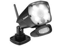 Uniden G3700L Wireless Surveillance Camera