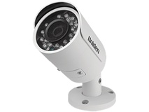 Uniden APPCAM 35 Full HD Outdoor Wireless IP Camera