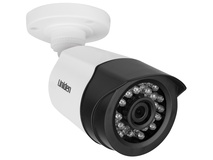 Uniden GDCT10 Optional Outdoor Weatherproof Camera for GDVR 8Txx Series