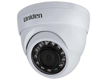 Uniden GDCT01 Optional Indoor Camera for GDVR 8TXX Series