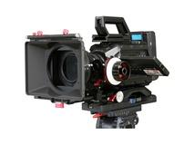 CAME-TV URSA Mini Shoulder Rig Kit
